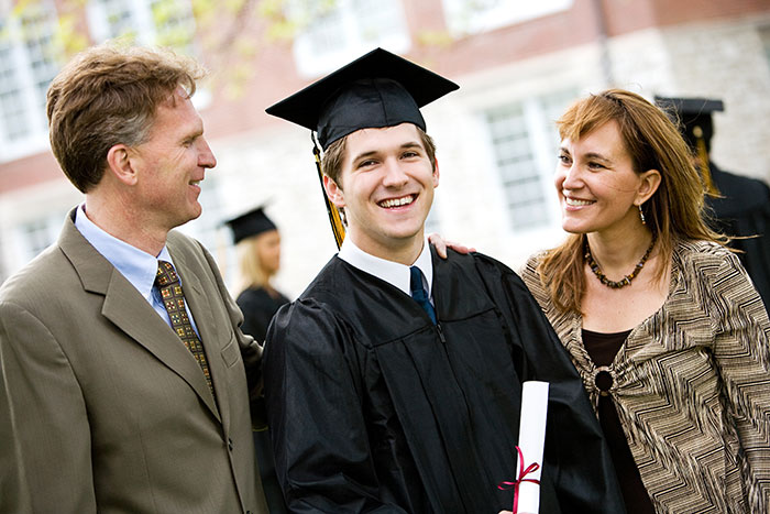 insurance-life-mortgages-fund-children-college-education