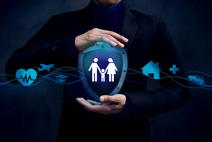 insurance-life-universal-life-intended-for-protection