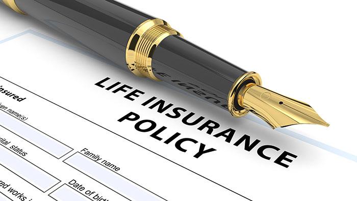 insurance-life-universal-life-whole-life-policy