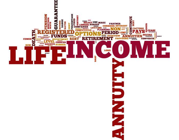 retirement-planning-annuities