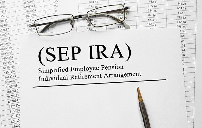 retirement-planning-business-qualified-retirement