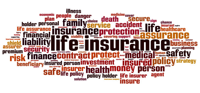 retirement-planning-funded-life-insurance