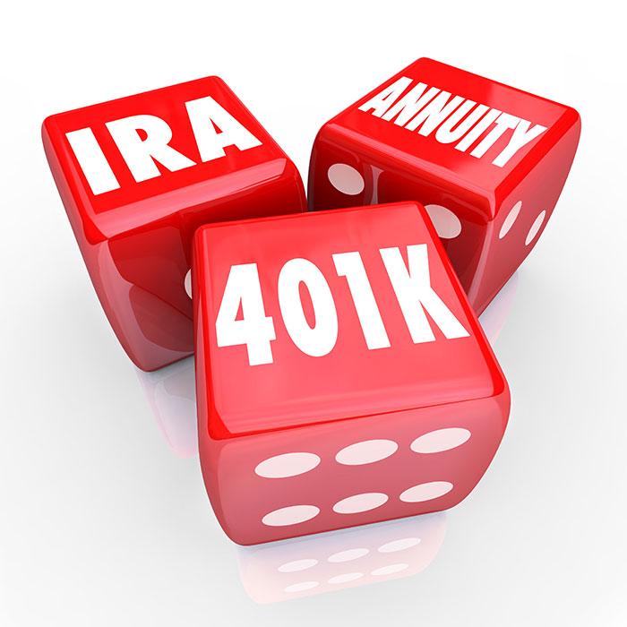 retirement-planning-ira-401k-tax-advantages