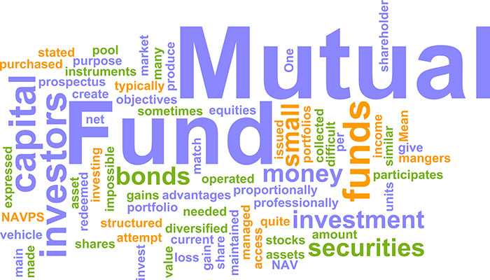 retirement-planning-mutual-funds