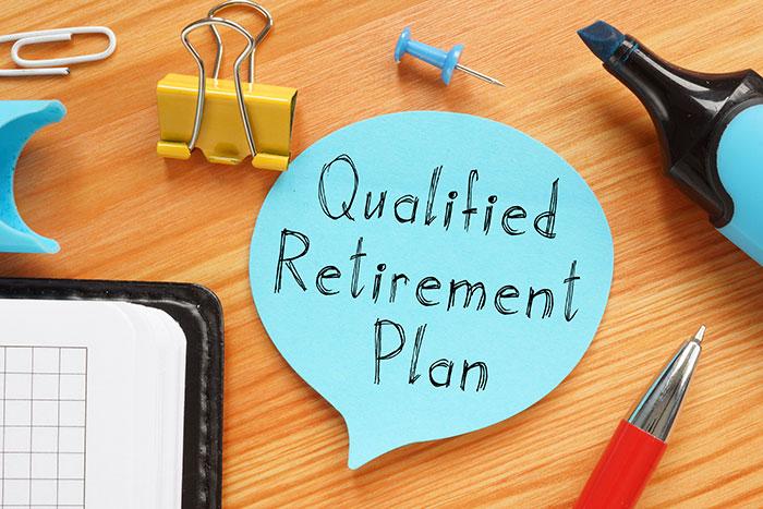retirement-planning-qualified-retirement-plans
