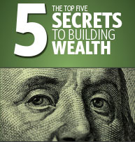 your-personal-wealth-report