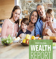 your-personal-wealth-report-3