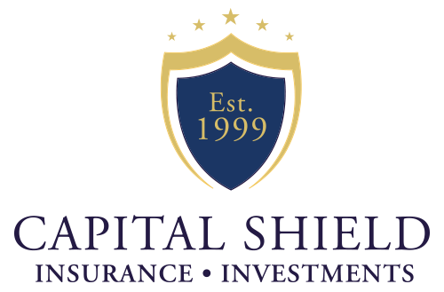 capital-shield-main-top-logo