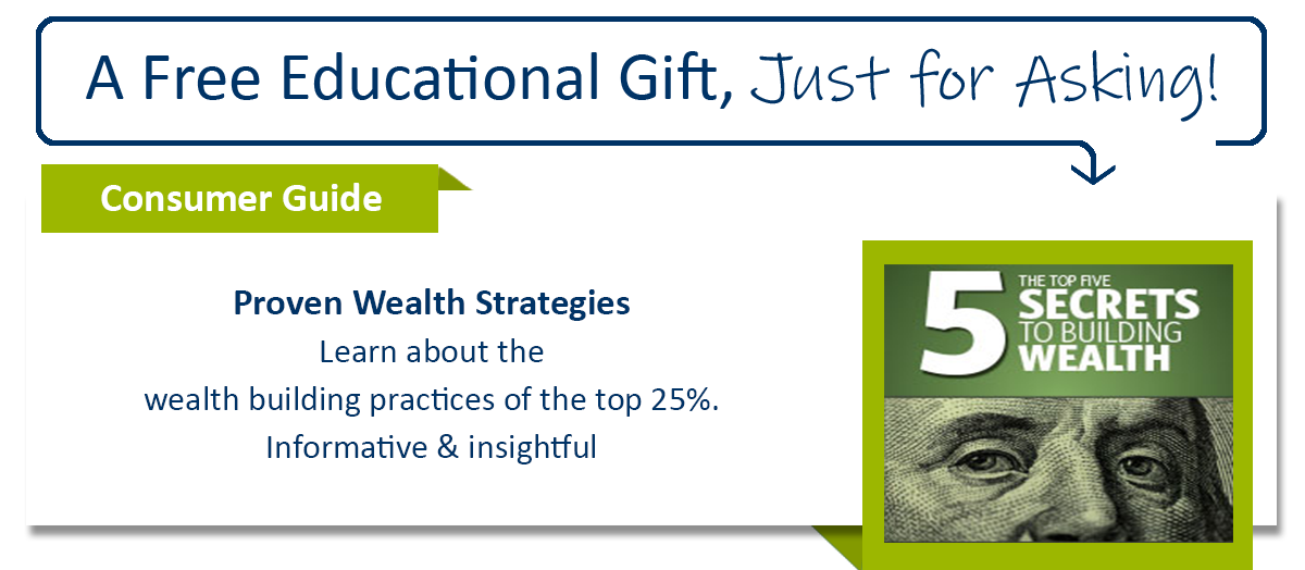 home-free-educational-gift-asking-top