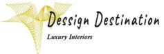 Dessign Destination