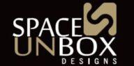 SpaceUnbox Designs