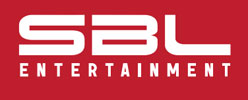 SBL Entertainment