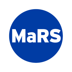 MaRS Social Enterprise Resource