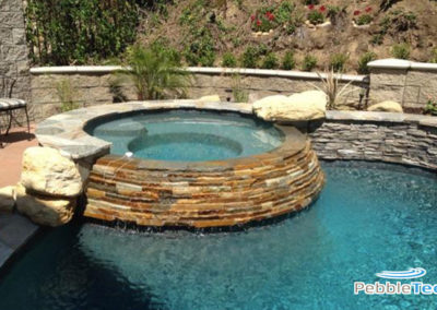 types-of-pools-pebbletec
