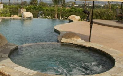 Should I have a separate heater for both the pool and the spa?