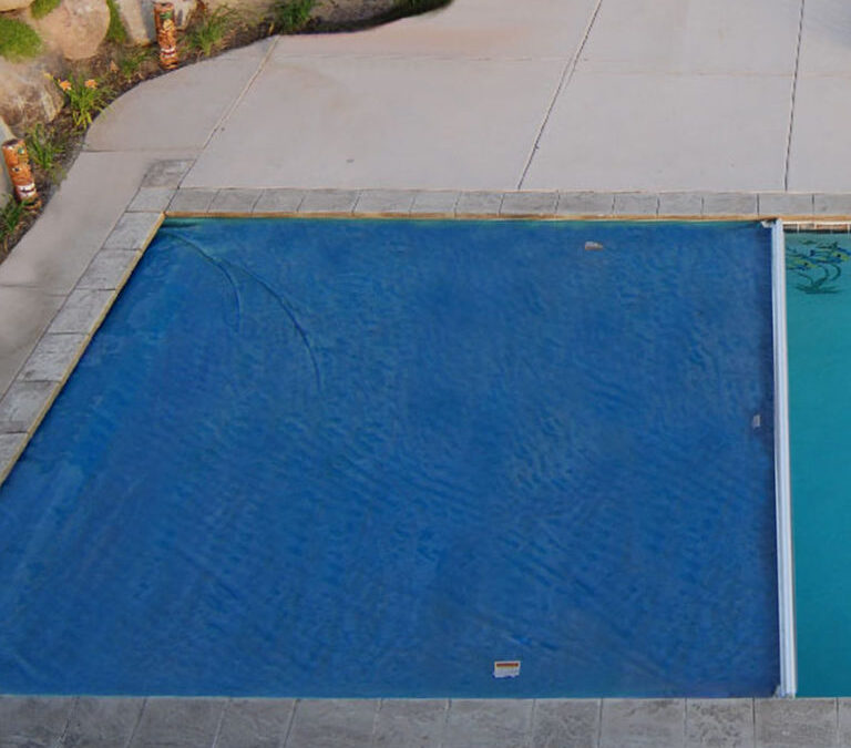 Do I need a pool cover?