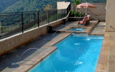 Should I install a shallow or deep pool?