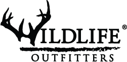 Wildlife Outfitters
