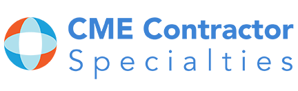 CME Contractor Specialties