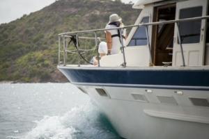 RYA Yachtmaster Offshore/Coastal Theory