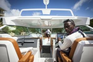 Boatmaster 3