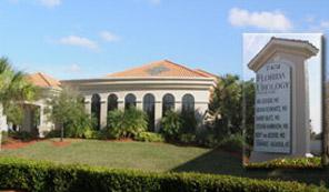 Fort Myers Urologists, Bonita Springs Urologists, Cape Coral Urology