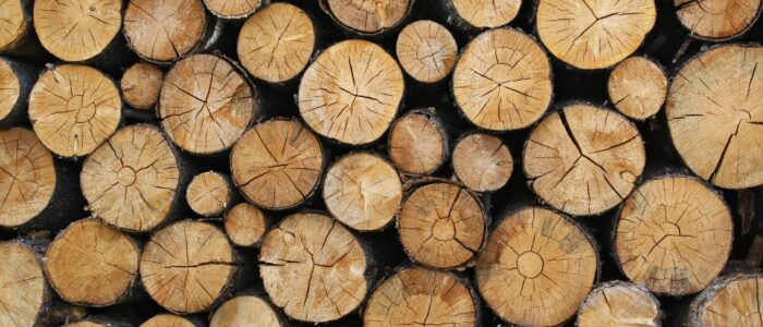 AGC offers wood commodities globally