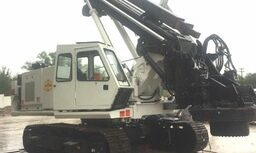 used drilling equipment