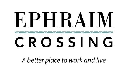 Ephraim Crossing Sponsors Silicon Slopes Golf Tournament