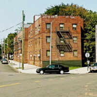 This is an image of an Eastchester Small Apartment Building