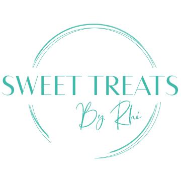 Sweet Treats by Rhi Logo