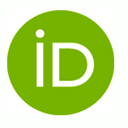 orcid-id