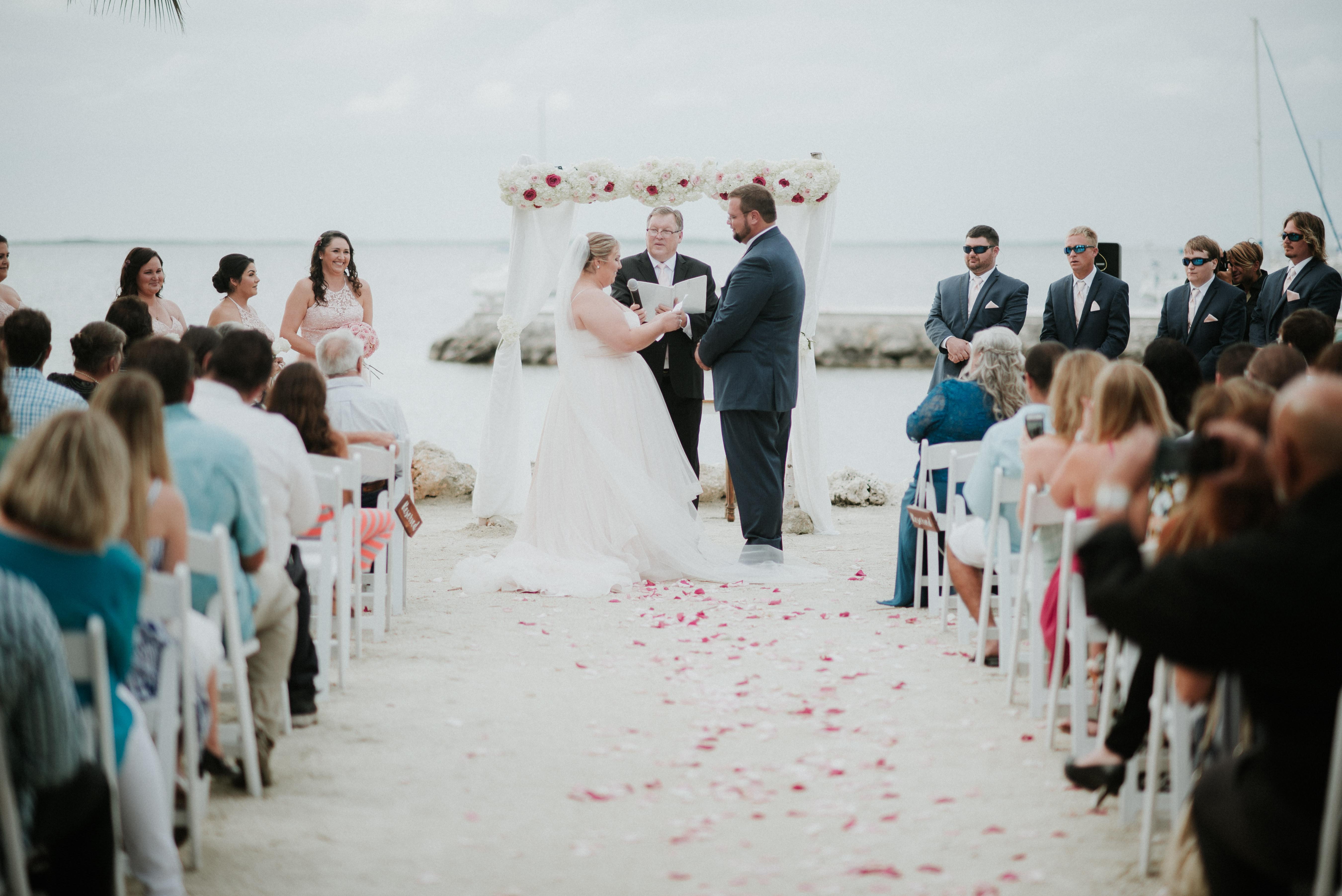 Shelby and Edwards Wedding