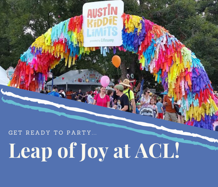 It's Official: See You at ACL 2019!