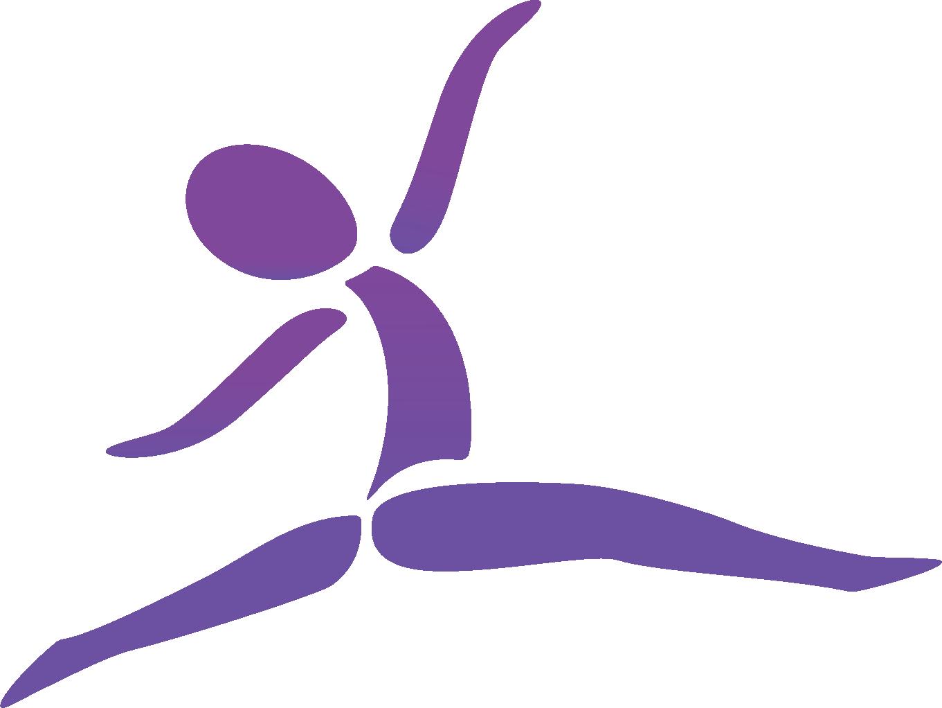 Leap of Joy Dancer image