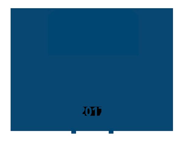 Sun Valley Film Festival Winner One in a Million Award