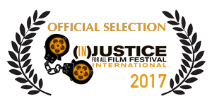(In)Justice For All Film Festival Official Selection