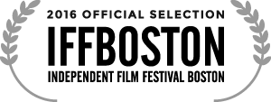International Film Festival of Boston Official Selection
