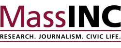 MassINC Massachusetts Institute for a New Commonwealth
