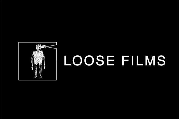 Loose Films