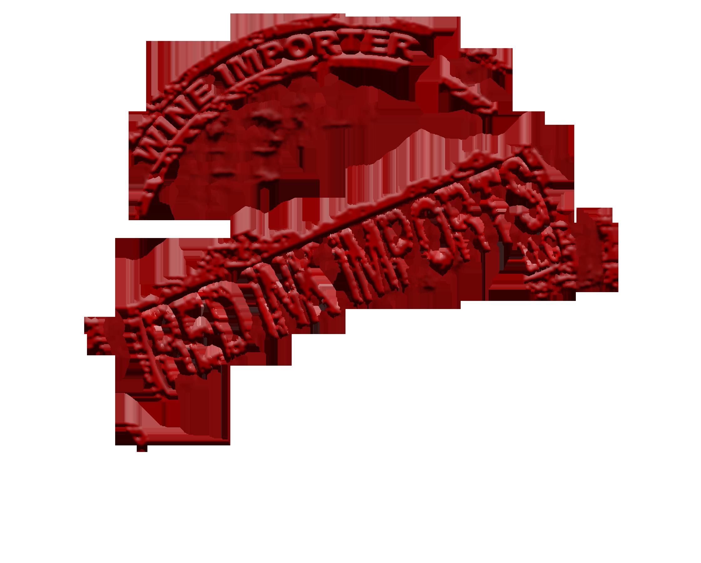 Stamp 3D Logo-Piece3