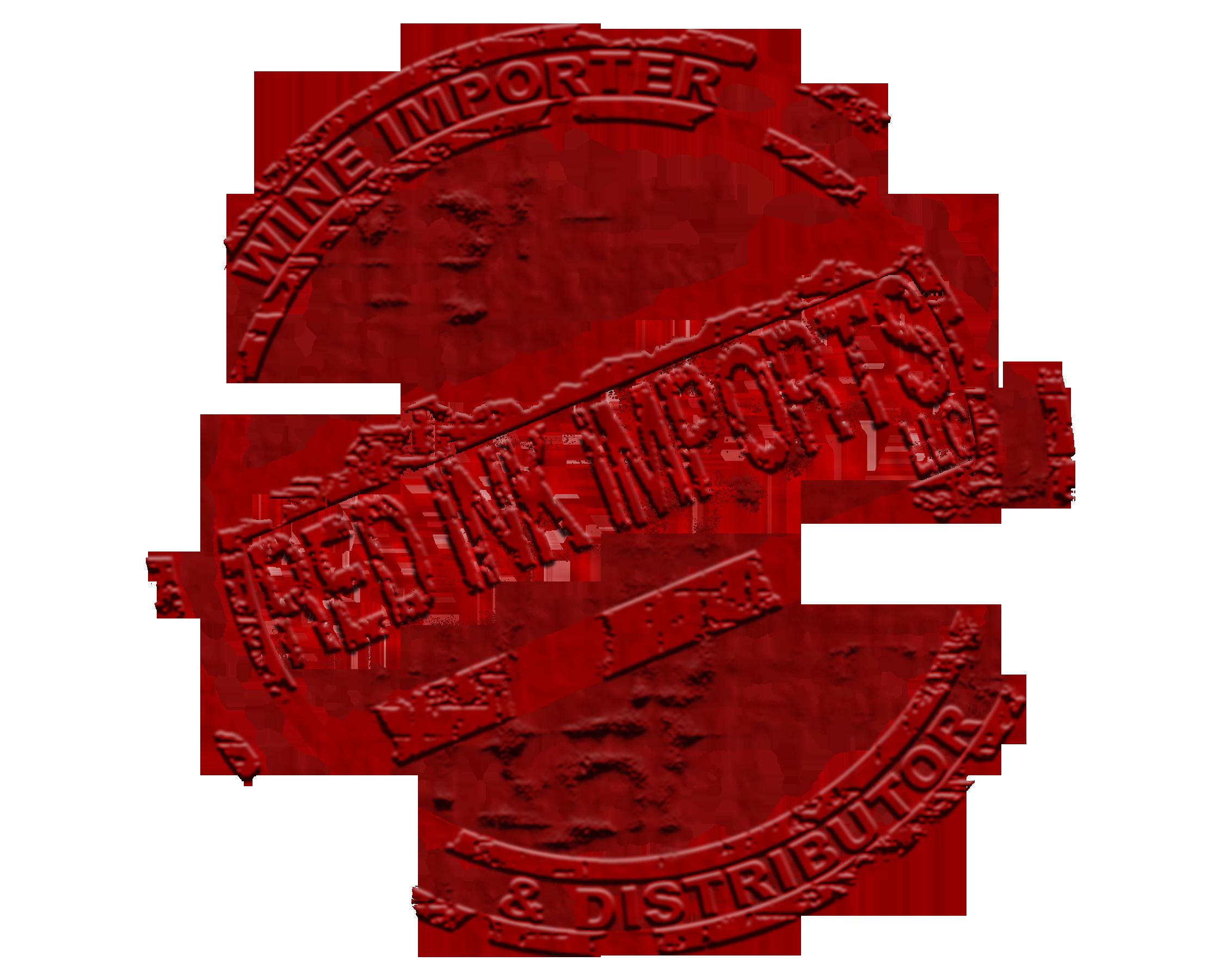 Stamp 3D Logo-Piece4