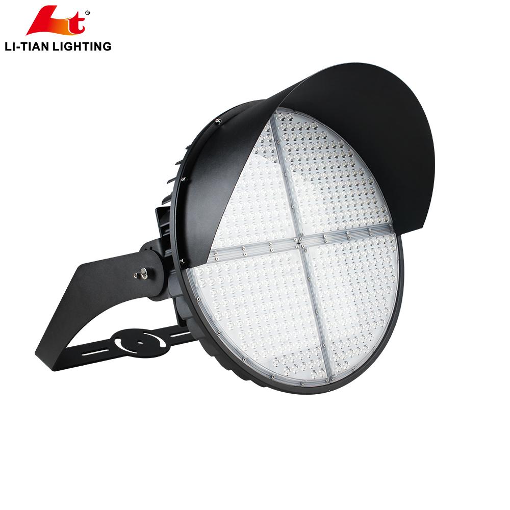 Stadium Light LT-SD-500W