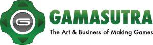 Gamasutra Logo - Game Business Blog featuring Nolan Clemmons