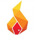 Incipia Logo - A Mobile App Store Optimization (ASO) Agency by Gabe Kwakyi