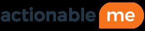 Actionable.me Logo