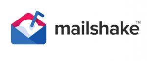 mailshake logo cold email tool sujan patel
