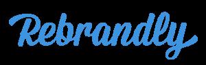 Rebrandly Logo - Link Management Platform