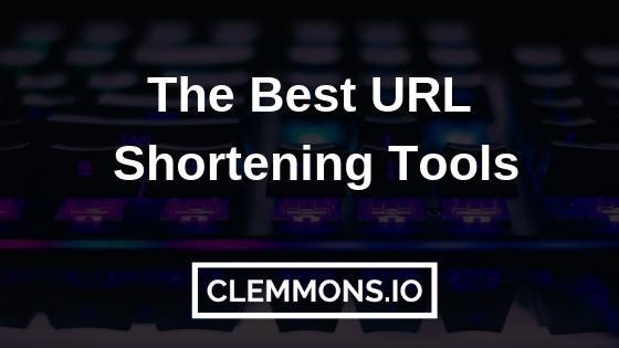 Link Shortener Tools: UTM Parameters, Link Retargeting, Deeplink, Instagram Bio Links, and Pixel tools for including a CTA in shared URL's