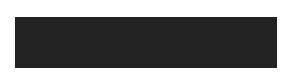 Capsulink Logo -  URL Shortening Solution